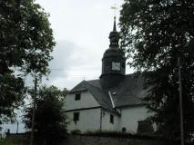 Kirche_in_Oelsen_klein