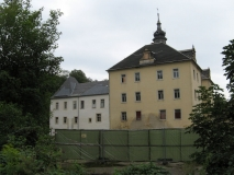 Schloss_Duerrroehrsdorf_klein