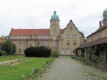 Schloss_Helmsdorf_klein