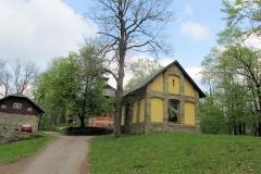 Nationalparkinfohaus_Winterberg_Eishaus_klein