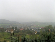 nebeliges_Saupsdorf_klein