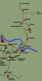 Befreiungskrieg_Lageplan_klein