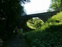 Schmalspurbahn_Viadukt_Hohnstein_klein