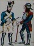 franzoesische_Soldaten_2