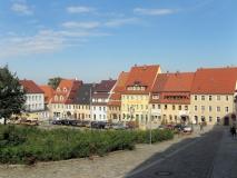 Marktplatz_von_Stolpen_klein