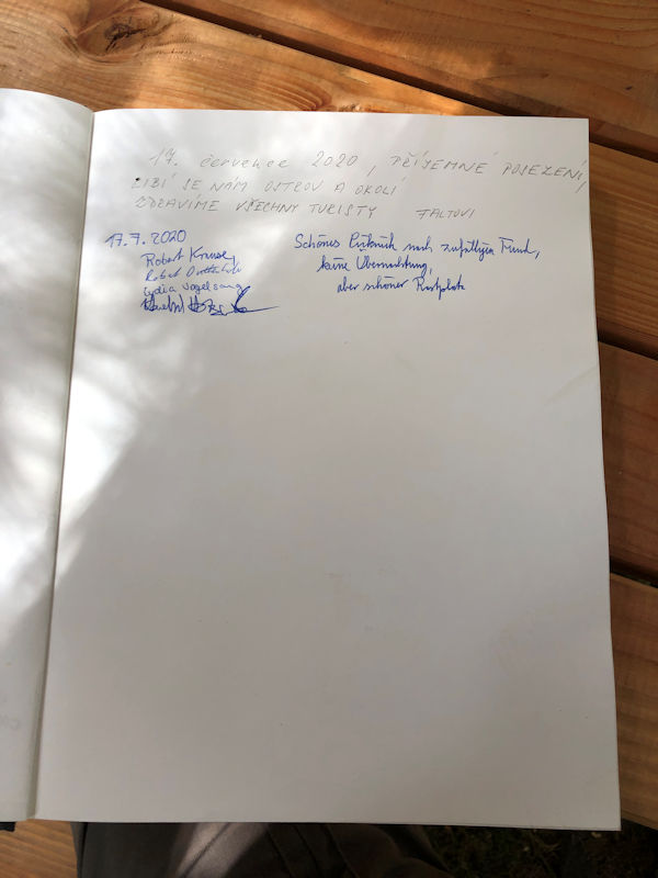 Biwak_Grenzplatte_Biwakbuch_klein