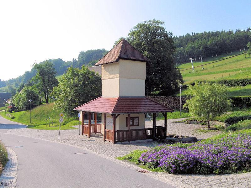schoenes_Informationshaus_in_Rugiswalde_klein