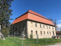 Herrenhaus_Oberottendorf_klein