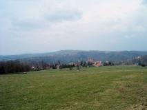 Ausblick_von_Napoleonschanze_auf_Hohnstein_klein