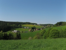 Neudorf_von_Hinterhermsdorf_klein