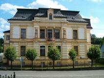 Haus_in_Zeidler_klein