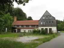 Bienhof_Hammergut_klein