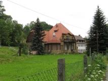 Jagdvilla_Bienhof-1_klein