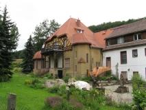 Jagdvilla_Bienhof-2_klein