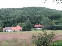 Siedlung_Bienhof_klein