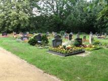 neuer_Friedhof_Oelsen_rechts_klein