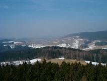 Blick_von_Weifbergturm_nach_Saupsdorf_klein