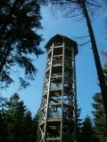 Weifbergturm_von_unten_klein