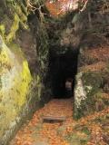 unterer_Eingang_Tunnel_am_Koenigsplatz_klein