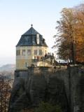 Friedrichsburg-Christiansburg_Festung_Koenigstein_klein