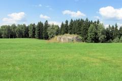 Bunker_Schaeferberg_Wiese_klein
