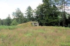 Bunker_oberhalb_Kaltenbachtal_klein