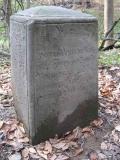 Inschrift_Peschkestein_klein