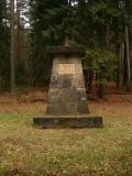 Denkmal_Koenig_Friedrich_August
