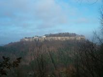 Festung_Konigstein_vom_Quirl