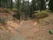 Kanonenweg