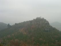 Pabststein