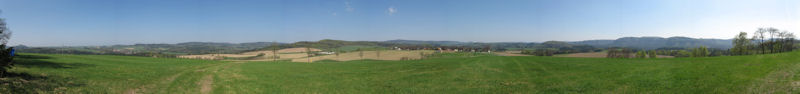 Panorama_Pfarrberg_klein