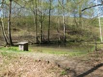 Biotop_am_Panoramaweg_klein