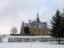 Engelkirche_Hinterhermsdorf_klein