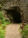 Tunnel_an_der_Kamenice_klein