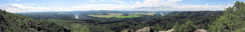 Panorama_Kipphornaussicht_klein