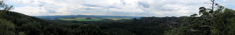 Panorama_Poblaetschwaende_klein