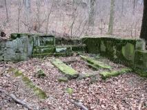 Festungsfriedhof_klein
