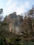 Bergsteigerhaus_unterhalb_Wartturm_klein