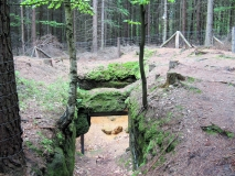Zufahrt_Baerenfang_Saupsdorfer_Weg_klein