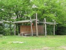 schoener_Rastplatz_Rhododendronpark_klein