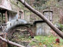 Gehaeuse_Turbine_Liebethaler_Grund_klein