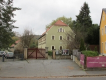 Lohengrinhaus_Graupa_klein