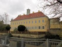 Richard_Wagner_Staette_Jagdschloss_Graupa_klein