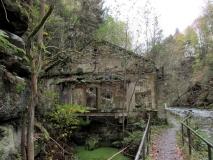 Ruine_Liebethaler_Grund_klein