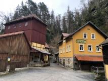 Buschmuehle_Kirnitzschtal_klein