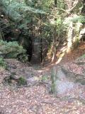 Abstieg_Halbenloch_Hohnstein_klein