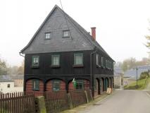 Heimatmuseum_Hinterhermsdorf_klein