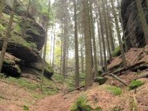 Zugang_Felsenkessel_oberhalb_Natterborn_klein