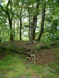 Gipfelkreuz_Rosenberg_klein